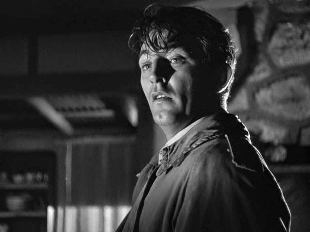 """out of the past film noir essay This collection of essays on film noir covers broad territory and, as such, was   paul kerr's """"out of what past: notes on the b film noir"""" (1979),."""